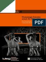 Dramaturgia femenina.pdf