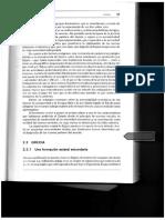 Grecia - Andrade - 55 -72.pdf