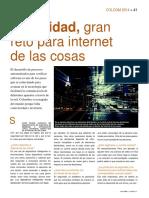 V5 01 Foros ISIS 5 Seguridad Gran Reto Para Internet de Las Cosas-1