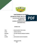 INFORME 2 DE BADINHO.docx