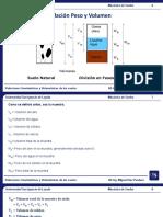 diapos parcial.pdf