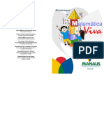 ALMANAQUE DO PROJETO MATEMÁTICA VIVA.pdf