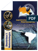 S01D10_DoctrinaI_Soteriologia.pdf