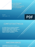 Diapositiva Grupo 1 Marin Acosta Segundo Periodo