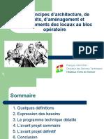 Diap Arch Equip Locaux Bloc Op (1)