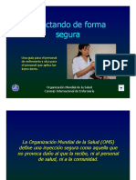 oehcdrom31.pdf