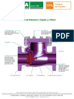 Válvula Retención a Clapeta.pdf