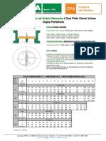 Válvulas Retención Doble Obturador.pdf