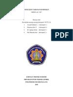 34968_fixpengujian Tahanan Kumparan