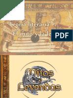 El Mito y la leyenda.pdf