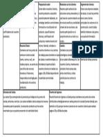 estructura de negocio.pptx