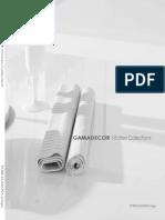 GD_GENERAL_COCINAS_2013.pdf