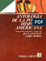 Antologia de La Poesia Hispanoamericana-1985.pdf