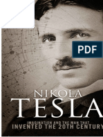 Nikola Tesla3