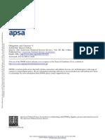 FP_Pitkin_Unidad_2.pdf