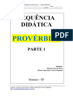 provrbios-1-150512181456-lva1-app6891