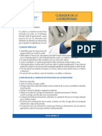 gastrostomia.pdf