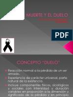 LA_MUERTE_Y_EL_DUELO.pptx