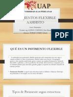 pavimento flexible.pptx