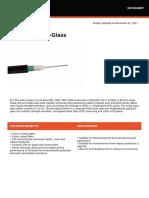 Slt Sta With e Glass 2 5954