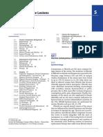 61-100.pdf