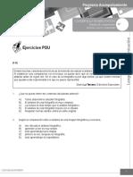 Cuadernillo 9 Síntesis de comprensión lectora y léxico contextual.pdf