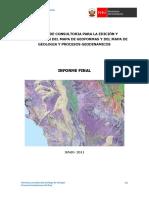 211889887-Todos-Los-Grupos-Estratigraficos.pdf