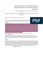 3976-7812-1-PB.pdf