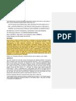 6334-17379-1-PB.pdf