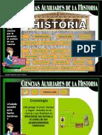 cienciasauxiliaresdelahistoria-