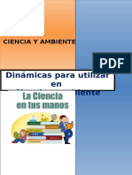 DINAMICAS PARA CUARTOS.doc