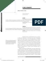 sobre o documentario o fim e o principio.pdf