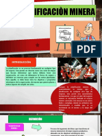 PLANIFICACIÒN-MINERA.pptx