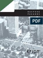 SP_KRION_FACADES_ES.pdf