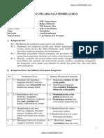 Contoh_RPP_Teks_Cerita_Pendek_SMP_Kelas.pdf