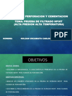 368475128-Filtracion-Hp-Ht-Presentacion-Final-1.pptx