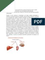 Bioquimica T