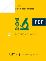 03-biotecnologia