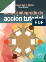 ideas_libro_miat.pdf