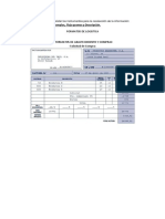 formatosdelogistica-100530212325-phpapp02