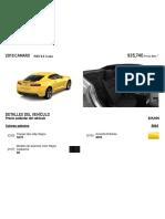 es.chevrolet.com_byo-vc_client_en_US_chevrolet_camaro_2018_camaro_summary.pdf