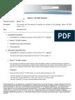 Memor X3 SDK Readme.pdf