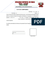 ACTA DE COMPROMISO PASTOS.docx