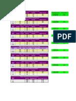 Overall_Progress_Summary_Sheet.xls