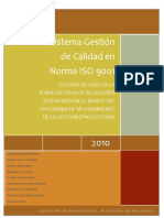 EvaluaciondelSGC Doc Pdf1