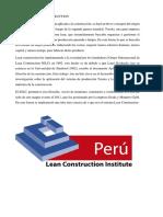 orgen definicion - lean construction.docx