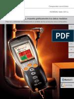 product00238-testo-330.pdf