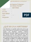 QUÉ ES UNA HIPÓTESIS.pptx