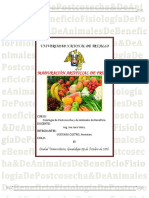 MADURACIÓN-ARTIFICIAL-DE-FRUTAS.docx