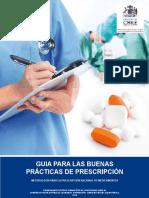 2CD_GUIA-PARA-LAS-BUENAS.pdf